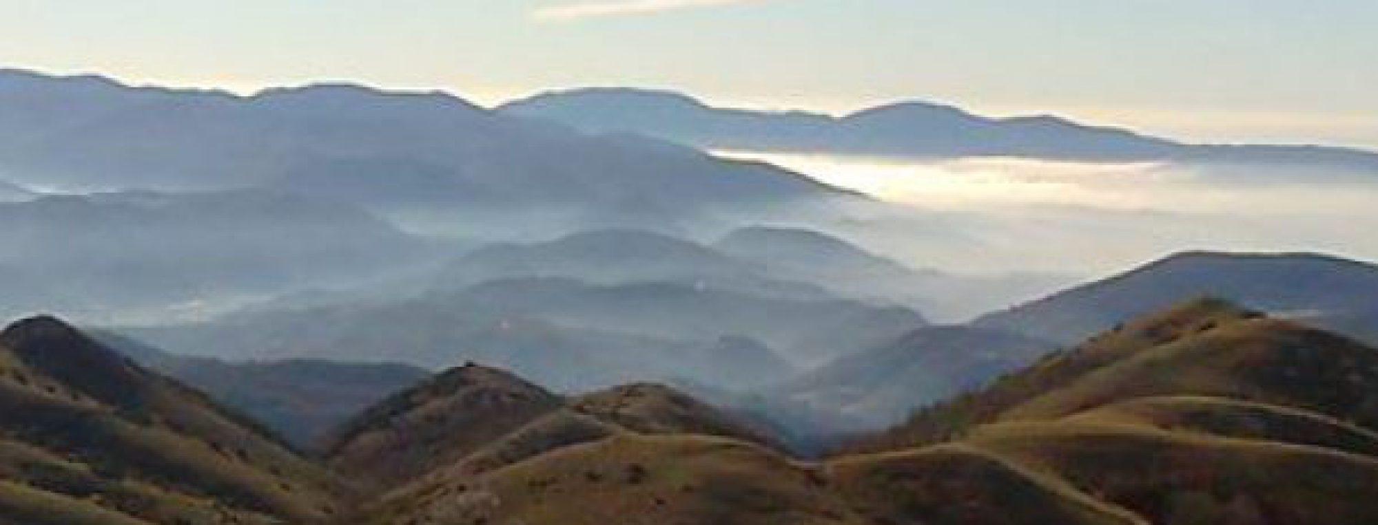 cropped-cropped-montagnaternana.jpg