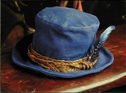 tom_bombadils_hat