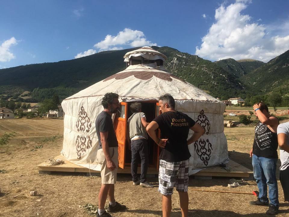 yurta2