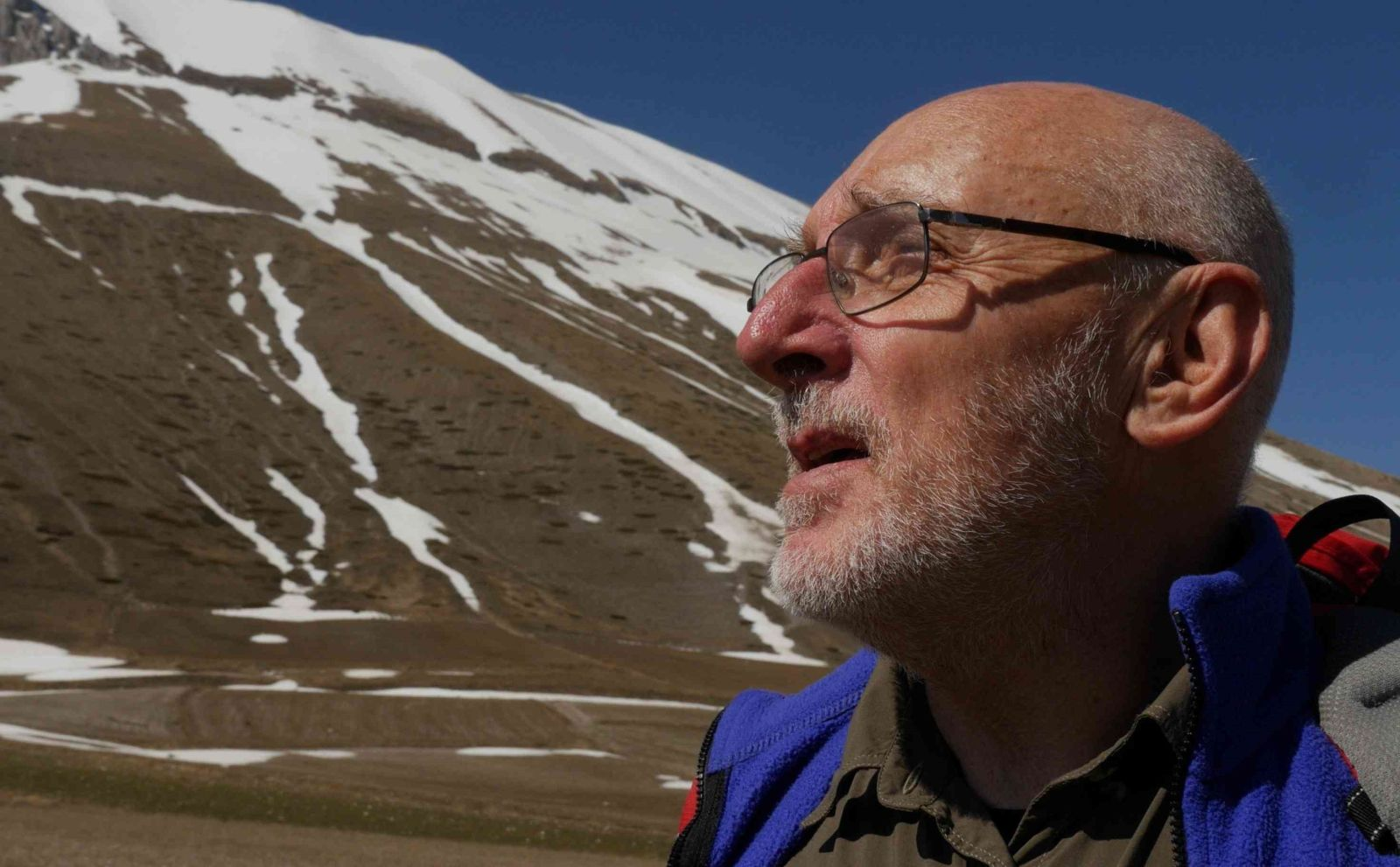 laeffe_I-viaggi-di-Paolo-Rumiz_La-leggenda-dei-monti-naviganti