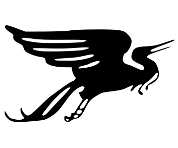 wandervogel-logo