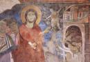 Pasqua d'Appennino, la resurrezione del sacro